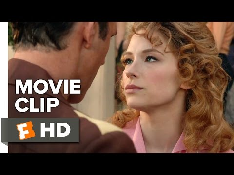 Rules Don't Apply Movie   Dip the Wick 2016  Haley Bennett Movie