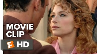 Rules Don't Apply Movie CLIP - Dip the Wick (2016) - Haley Bennett Movie