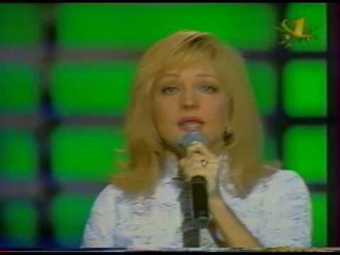 Стерпится-слюбится — Т.Буланова (1997)