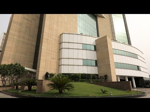 Improving Office Life With Honeywell EAC | Air Quality | India