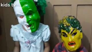 Funny Kids Videos | Try Not To Laugh Challenge - Funny Babies Fighting