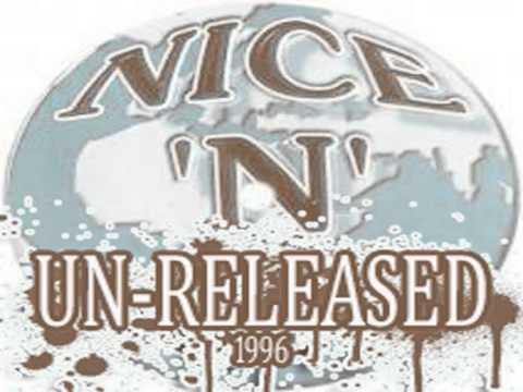 EXCULSIVE UN RELEASED 1996 NICE N RIPE PROJECT