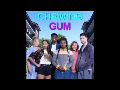 Chewing Gum theme song loop