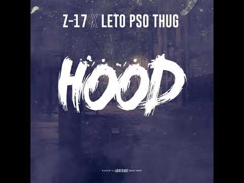 Leto  - O D  ft Pso thug