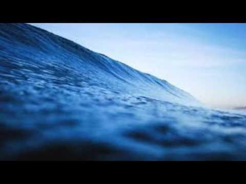 Mr Probz - Waves [Robin Schulz Remix] 1 Hour