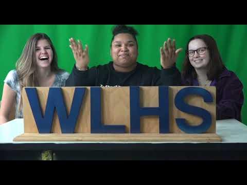 WLHS March 7