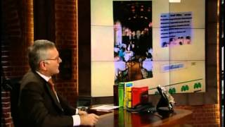 Die Harald Schmidt Show - Folge 1024 - CDU Klausurtagung