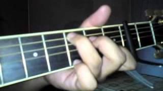 Download lagu Kangen Band-Yakin lah Aku Menjemput Mu Cover