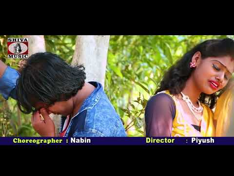 Purulia Song | Ami Tor Deewana | Karna Kumar Mira Das | New Bengali/Bangla Song 2019