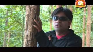 HD New 2014 Hot Adhunik Nagpuri Songs    Jharkhand    Aapki Kashish Sarfarosh Hai    Manoj, Mitali