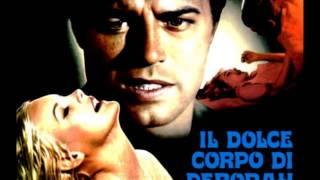 Video (Italy 1968) N.Orlandi - Il Dolce Corpo Di Deborah download MP3, 3GP, MP4, WEBM, AVI, FLV Juni 2018