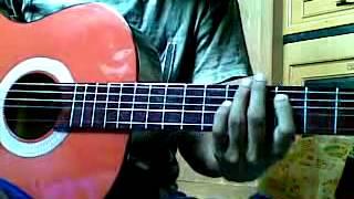 cover gitar J ROCK CERIA