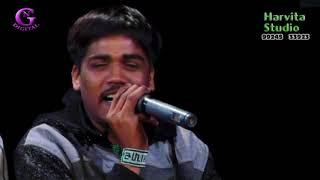 મિલન કાકડીયા Lagna Geet-01 Milan Kakadiya -Ramdev Ramamandal - Manekvada (Kyada Family)