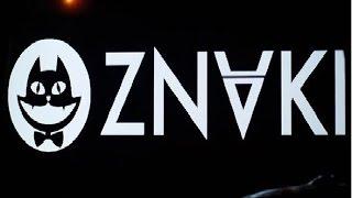 Смотреть клип Znaki - Мое Солнце