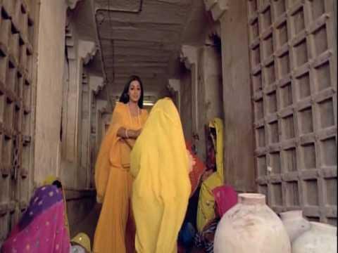 Download Meenaxi — Jaisalmer Theme