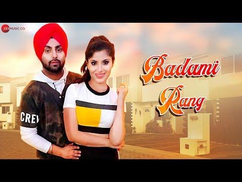 Badami Rang – Harby Singh Jaymeet Jeet Aman mp3 letöltés