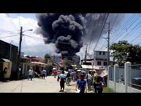 August 8, 2014 Looc,  Mandaue City Cebu