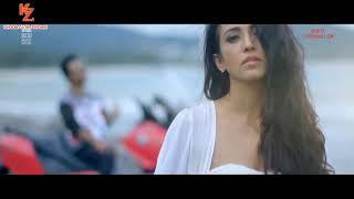 Mausam Acha hai Chalenge Long Drive pe    Hindi love song   Whatsapp status
