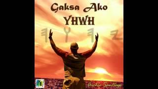 Gaksa Ako Instrumental - YE Music Team