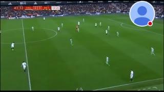 Кубок Испании 1/2 финала(ответный матч)| Прямая трансляция Валенсия-Реал Бетис