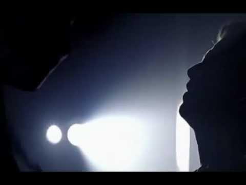 Trailer do filme No Cair da Noite