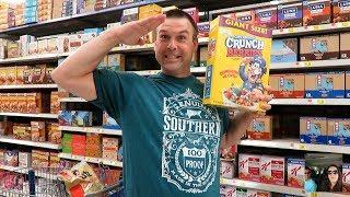 Shop With Me @ Sams Club & Walmart Toys Groceries & More   PaulAndShannonsLife
