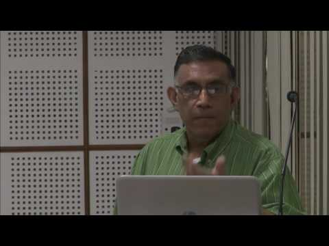 Cognitive Radio and Wireless Communications - Theory, Practice and Security (Lecture-3))