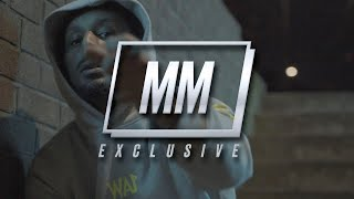 #CGM T.Y - Boogie (Music Video) | @MixtapeMadness