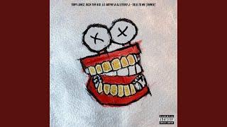 Talk To Me (Remix)