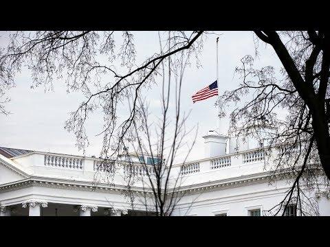 США: не играй с огнём, Кремль! | АМЕРИКА | 22.02.18