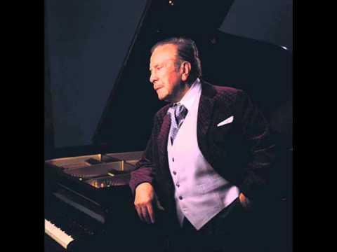 Arrau plays Chopin Nocturne Op.37 No.1 in G Minor