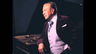 Arrau plays Chopin Nocturne Op.37 No.1 in G Minor
