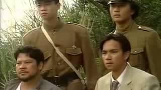 精武门Fist of Fury 陈真VS石井英明 Chan Zan VS Hideaki(Kungfu) 240p