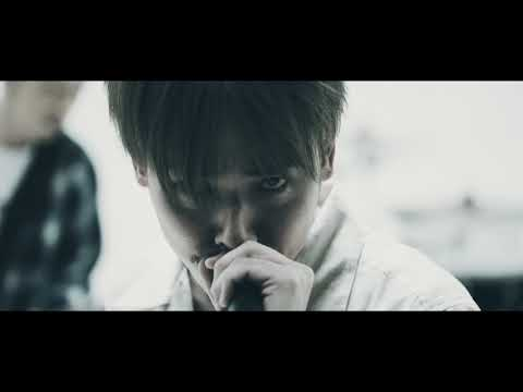 彼女 IN THE DISPLAY「STAY KID」MUSIC VIDEO