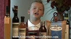 Gourmet Grocery Online