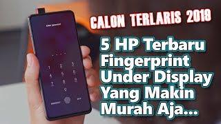 Hape 2 Jutaan OPPO Kok Beda Banget?! - Review OPPO A53 Indonesia.