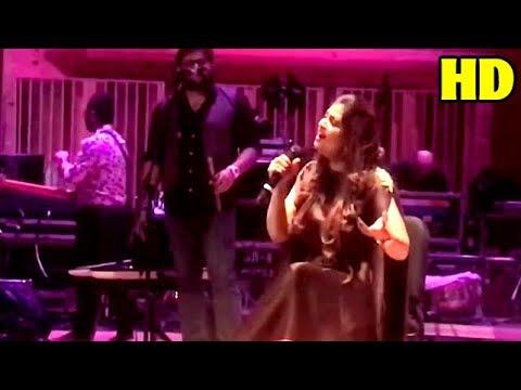 Mere Maula Karam Ho Karam | Richa Sharma LIVE Concert