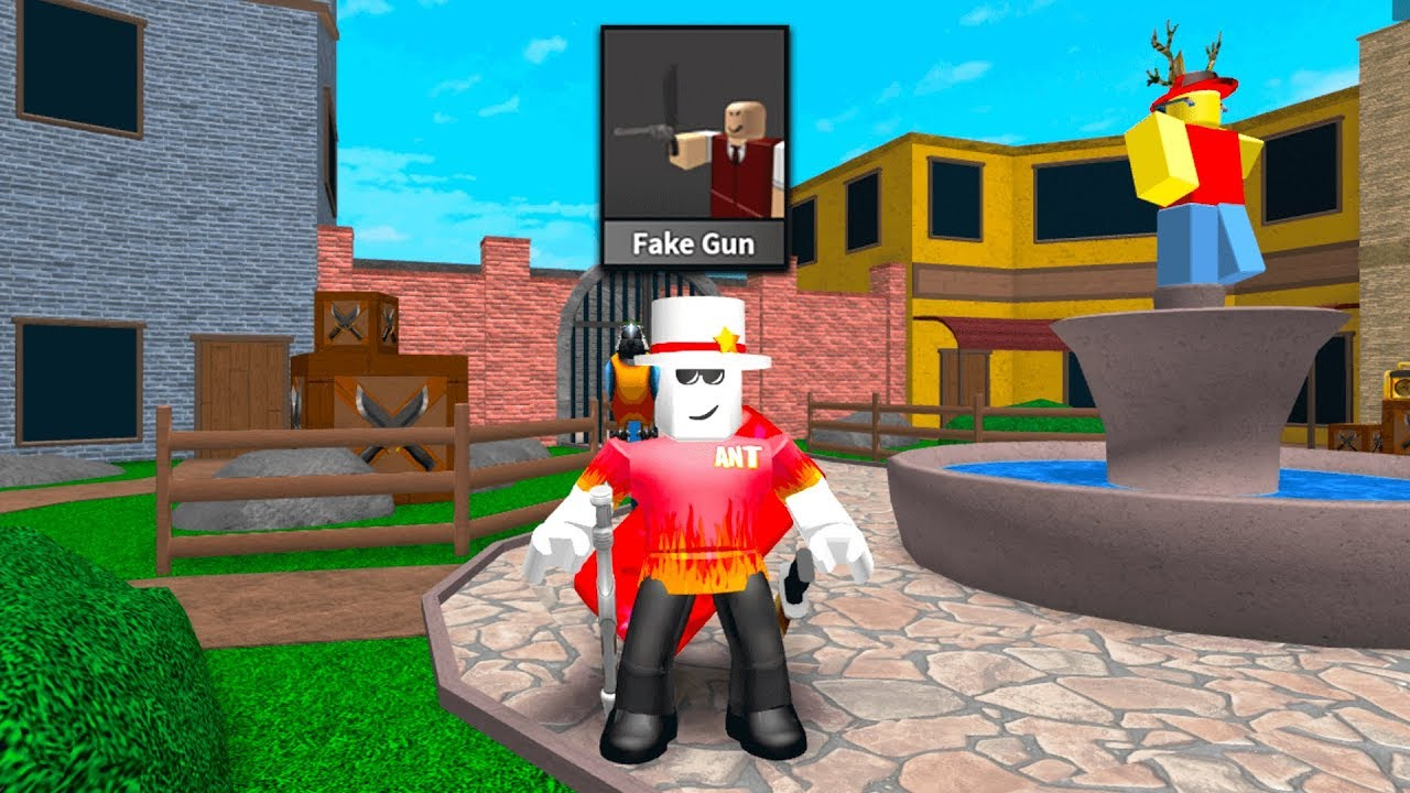 Download Mp3 Zacharyzaxor Youtube Roblox Mm2 2018 Free 1v1 With The Creator Of Mm2 Nikilis By Jd