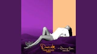 Скачать Dancing Queen Sondr Remix
