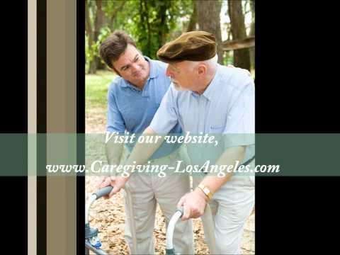 caregiver-los-angeles-ca-|-(310)-256-2771