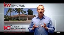 Casa Buena Real Estate for Sale in 85258 zip code - Scottsdale, AZ