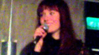 Johanna Kurkela - Rakkauslaulu