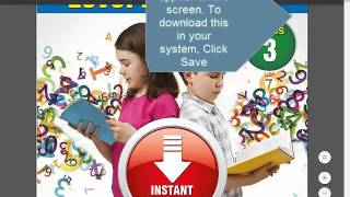 Download lagu How to download ebook from MTG website?