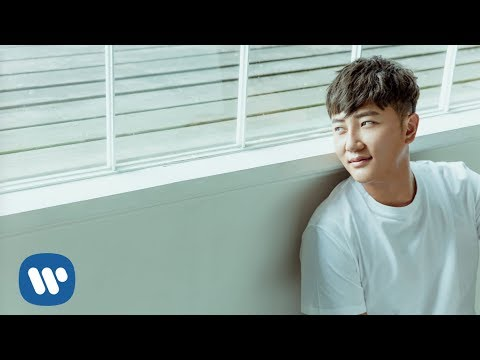 關喆 Grady Guan - 更好的我們 Better Us (Official Music Video)