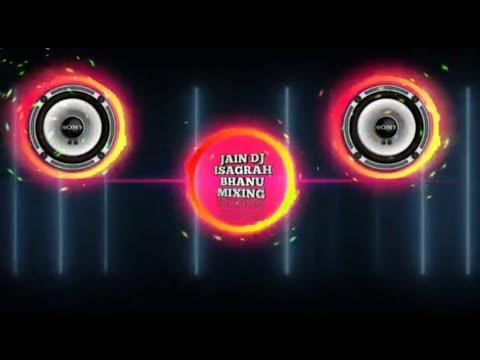 Chori Aise Waise Kharche Mein Roj Kar Unse Mix By DJ  Rahul Gwaliar🔈🔉🔊📣📣📣📣👌👌👌👇👇👇👇