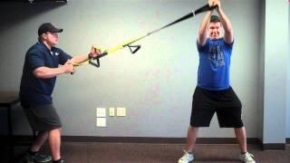 Total Body Stabilization W. TRX.MP4