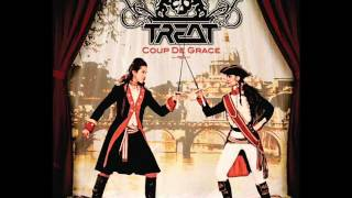Treat - Coup De Grace 2010 Remastered Edition (Full Album)