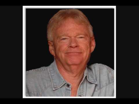 Jim Quinn on Retirement