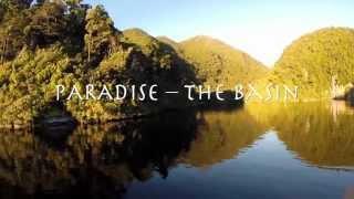 Magical Fiordland Diving
