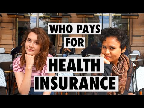 Au Pair in Paris Health Insurance   APOP